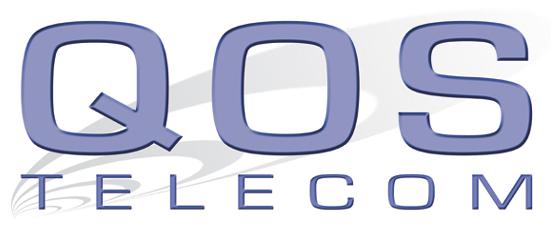 Qos Telecom