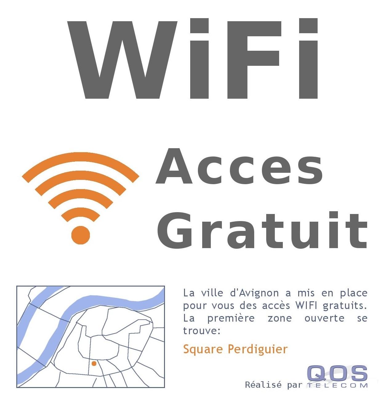 AvignonBIS