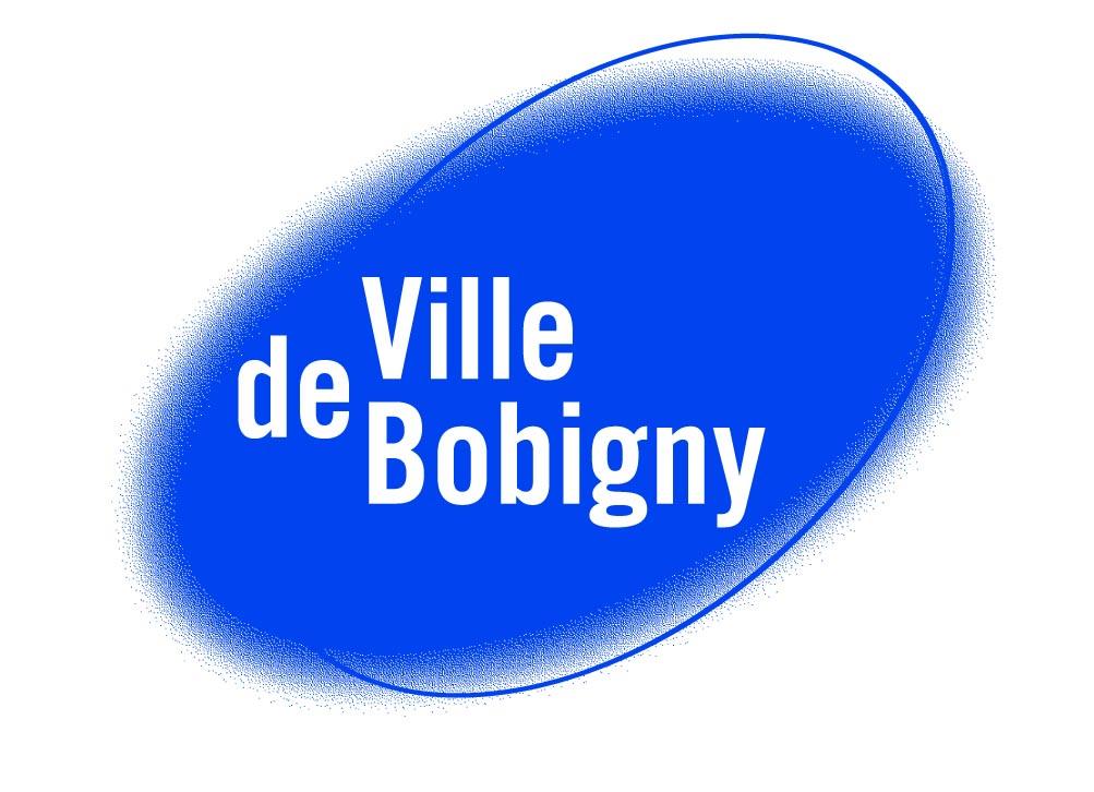 meet fontenay sous bois