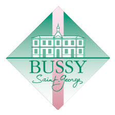 Bussy St George