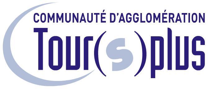 Déploiement de hotspots WIFI gratuits QOS Telecom sur l'agglomération de Tours