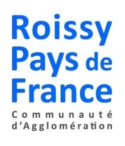 logo-roissypaysdefrance