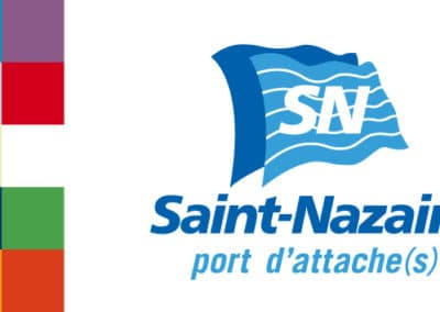 Saint-Nazaire,_Loire-Atlantique,_France_Logo