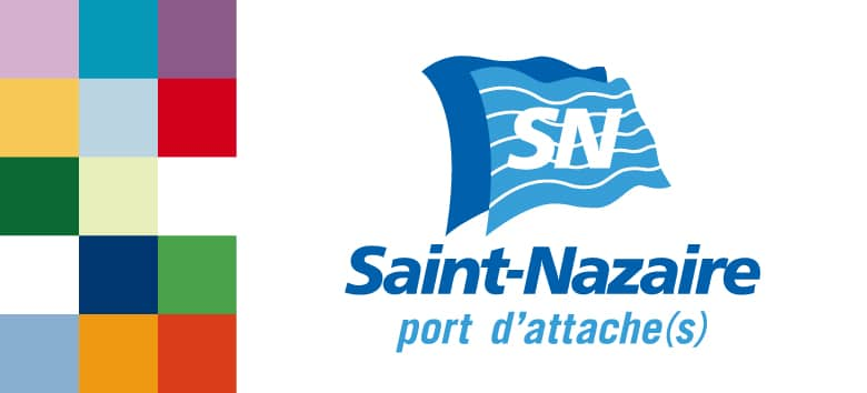 Wifi public made in QOS Telecom in Saint-Nazaire