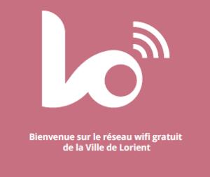 La ville de Lorient choisit QOS TELECOM