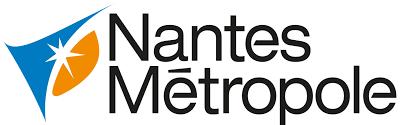NantesMetropole