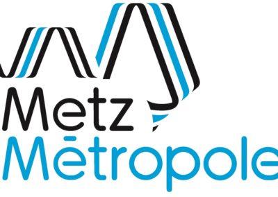 logo_metz_metropole