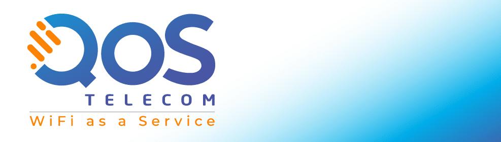 Qos Telecom Fait peau neuve !